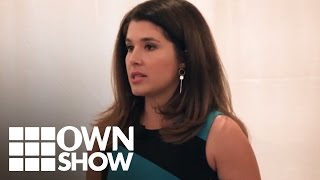 How to Choose Happiness w/ Michelle Gielan | #OWNSHOW | Oprah Online