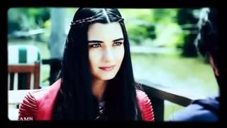 Amr Diab     Gamalo   Video Clip   عمرو دياب     جماله   فيديو كليب   2015