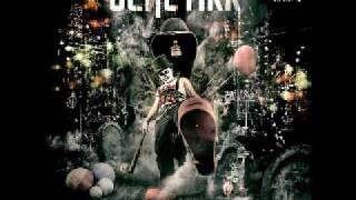 GENETIKK - G.E.N.E.T.I.K.K. [HQ]