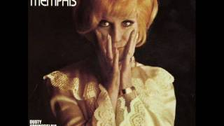 Dusty Springfield - So Much Love