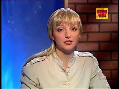 Измена русской жены на скрытую камеру