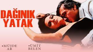 Dağınık Yatak -  HD Türk Filmi