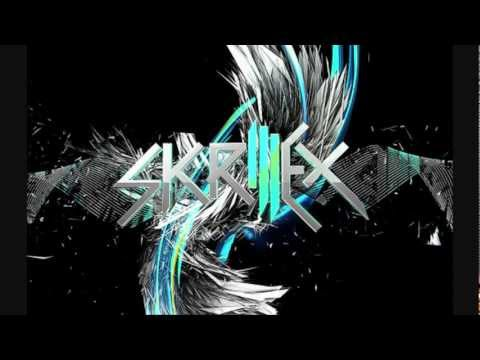 Skrillex Bangarang Free Download