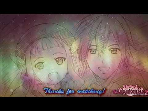 Tales of Xillia 2 - Ludger Combo Video II ••• Episode 6 ••• [Weakness Combos] Full Version