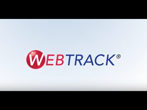 Put Ball Seed WebTrack To Work For You