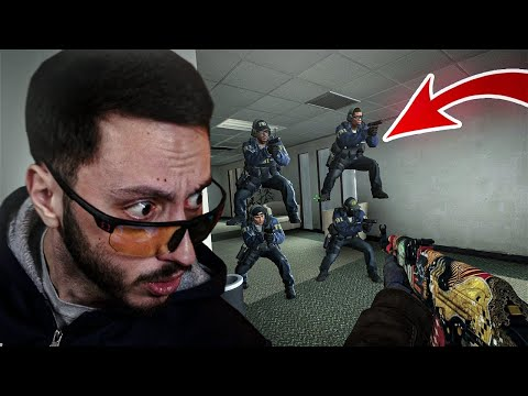 Getting my MM rank back - CSGO Matchmaking from YouTube · Duration:  9 minutes 51 seconds