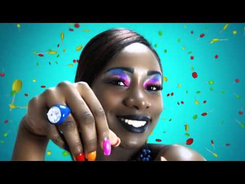Raquel - Sweetio Club Mix (Official)