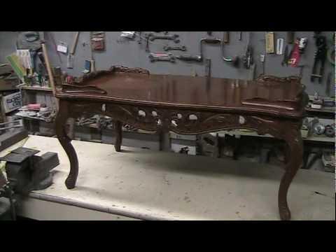 antiques.mpg