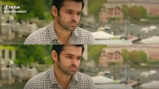 Assamese sad ringtone 😭😢😵😷