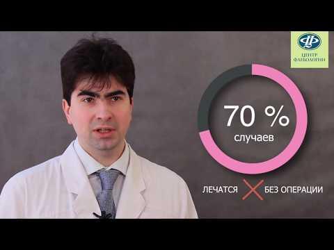 Цирроз печени: симптомы у мужчин и женщин, сколько живут