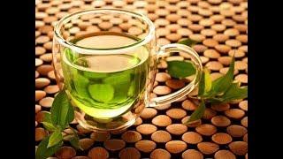 Послеродовый чай. Чудо средство. Чудо чай.