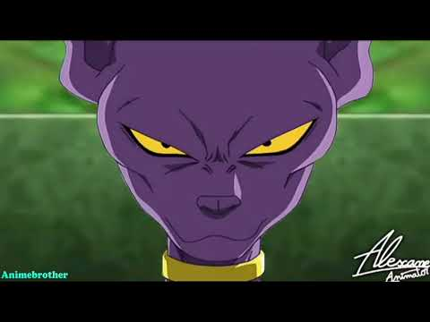 ... 7 viên ngọc rồng siêu cấp tập 132 vegito vs daishinkan