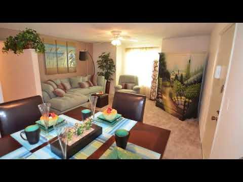 Park At Via Roma Apartments In Daytona Beach Fl Forrentcom Youtube