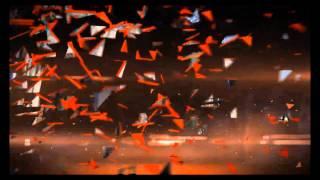 Dwalend door Den Bosch - TV Promo