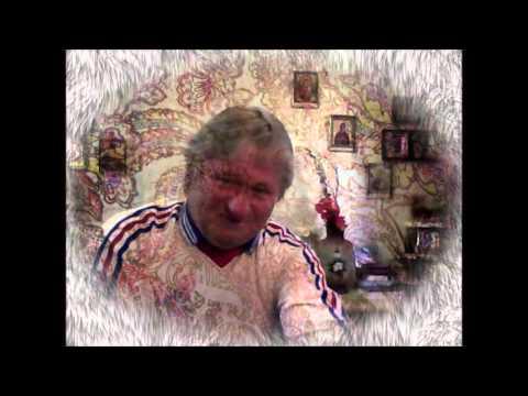 Утесов леонид - песня старого извозчика.