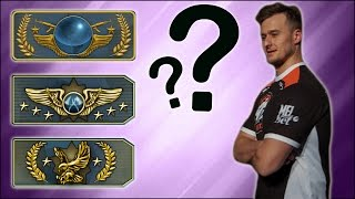 PaszaBiceps Matchmaking  #252 - SOLO MATCHMAKING TO GET NEW RANK!  ( 2016 01 30 )