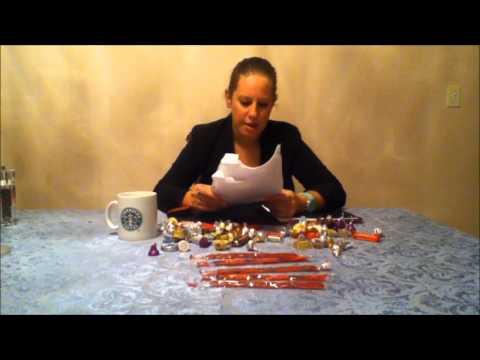 Behind the Chocolate: Milton S  Hershey
