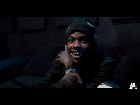 Download Quando Rondo-talks about baton rouge story with ben 10, rappers snitchin & lookin up to boosie