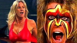 five wrestlers who screwed the wwe biggest controversies pt 4