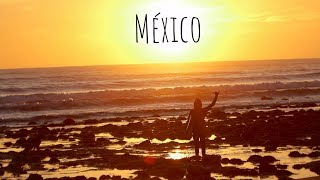 surfing-baja-mexico-amp-crossing-american-border