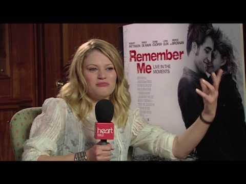 Download Emilie de Ravin - Remember Me