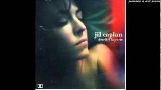 Jil Caplan - Finalement