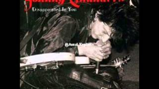 Spooky Pie - Yer Guitar - Rock