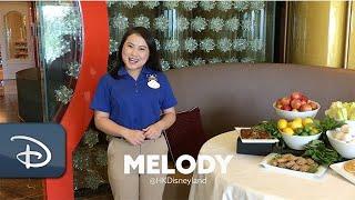 #DisneyCastLife: New Episode Highlights Cast Member Magic Around the World