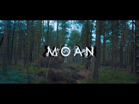 MOAN - Take Me Away (feat. Jemma Rosenthal)