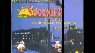 MIX SUCESORES DEL NORTE