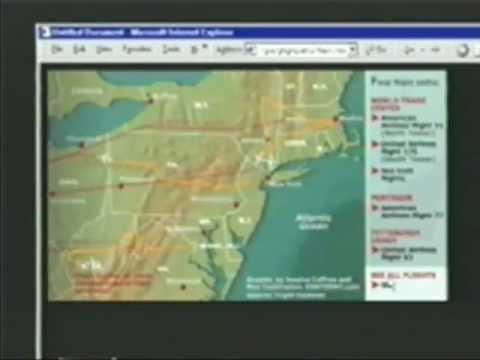 FBI OCTUPUS-EXPOSING FBI TENTACLES - WhosaRat com