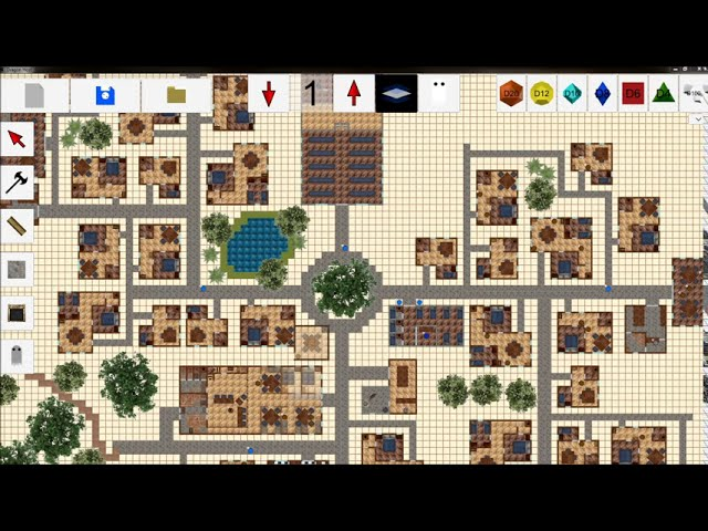 Dragon Host Build Tutorial
