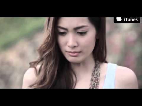 That's Why You Go Away - MLTR [Vietsub] MV tình yêu Thái Lan