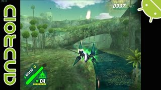 dolphin emulator alpha 0.13 apk
