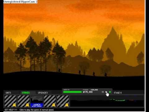 Shadez black operations gameplay