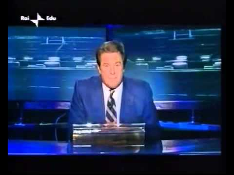 Discorso di benito mussolini camera dei deputati 3 for Tv camera deputati
