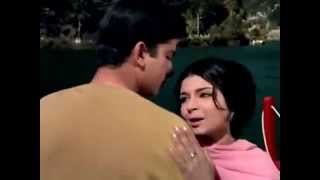 Video Din Hai Bahaar ke - Asha Bhosle & Mahender Kapoor - WAQT 1965 mp4 download MP3, 3GP, MP4, WEBM, AVI, FLV Juni 2018