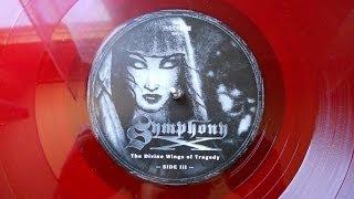 Symphony X - The Eyes Of Medusa (Vinyl LP)