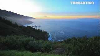 Alex M.O.R.P.H. feat. Hannah - When I Close My Eyes (Aly & Fila Remix)