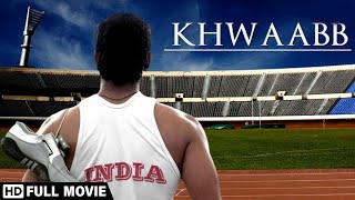 Khwaabb (HD) - Navdeep Singh - Simer Motiani - Dir. por Zaid Khan - Película hindi popular