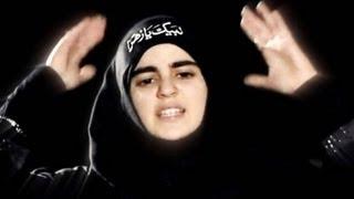 Labbaik Ya Zahra (S.A.) - Hashim Sisters (FULL VERSION)