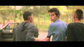 LA FAIDA Teaser Trailer