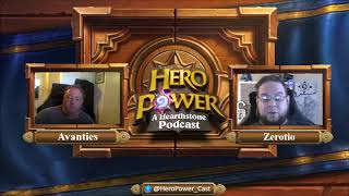 Time is not on Seiko's side! - Hero Power Episode 191