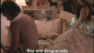 Kevin Zegers in Transamerica 4