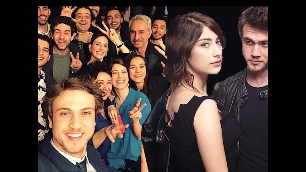 top 10 turkish series 2016 2017 top10 مسلسلات تركية