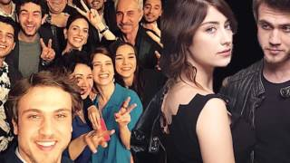 Baixar top 10  turkish series  2016 2017      top10 مسلسلات تركية