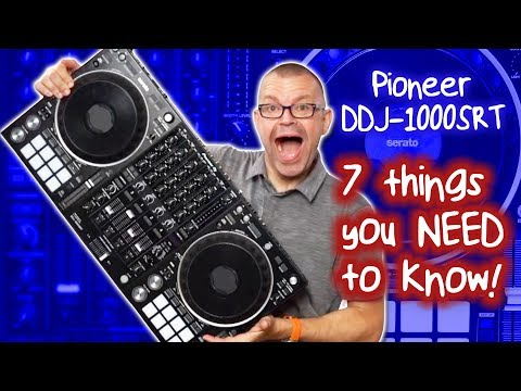 pioneer-ddj-1000srt:-7-things-you-need-to-know-before-buying-this-serato-dj-controller
