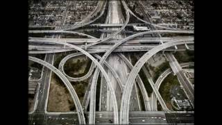 Музыка из фильма  Под покровом ночи