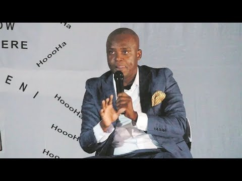 'I felt guilty': Pastor Makhado confesses to using juju magic to grow his church and gain wealth