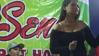 Ditinggal Rabi LIA CAPUCINO - DEVI TAK DUT - LIVE PONCOSARI BANTUL.mp3